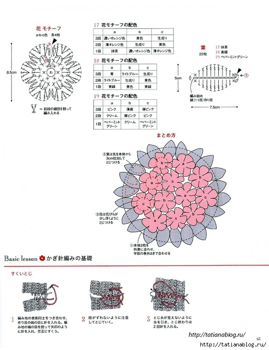 Asahi_Original_Crochet_Best_Selection_-_Rose_amp_amp_Rose_2017.page63 copy (537x700, 199Kb)