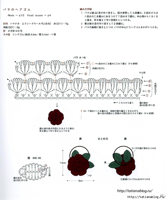 Asahi_Original_-_Hair_Accessory.page11 copy (581x700, 204Kb)