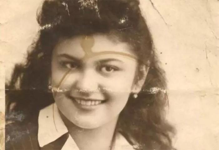Спас узницу Освенцима и стал с ней жить: история солдата Второй мировой войны