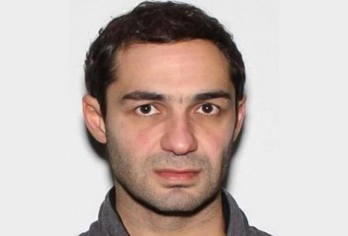 Грузинстал самым влиятельным русским бандитом Нью Йорка