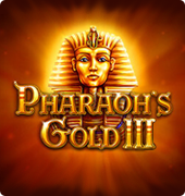 pharaons-gold-3 (170x180, 60Kb)
