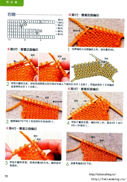 The_most_detailed_knitting_2012.page073 copy (489x700, 309Kb)