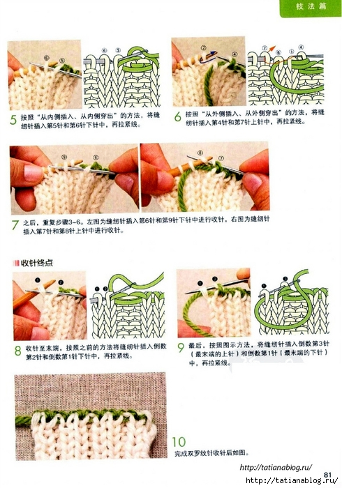 The_most_detailed_knitting_2012.page082 copy (490x700, 268Kb)
