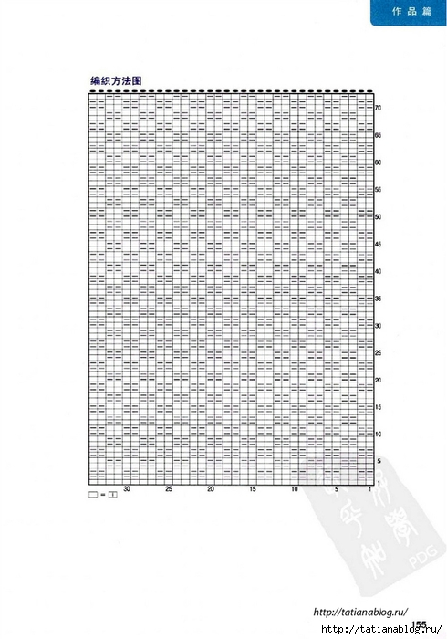 The_most_detailed_knitting_2012.page155 copy (490x700, 192Kb)