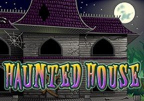 haunted-house (288x202, 17Kb)