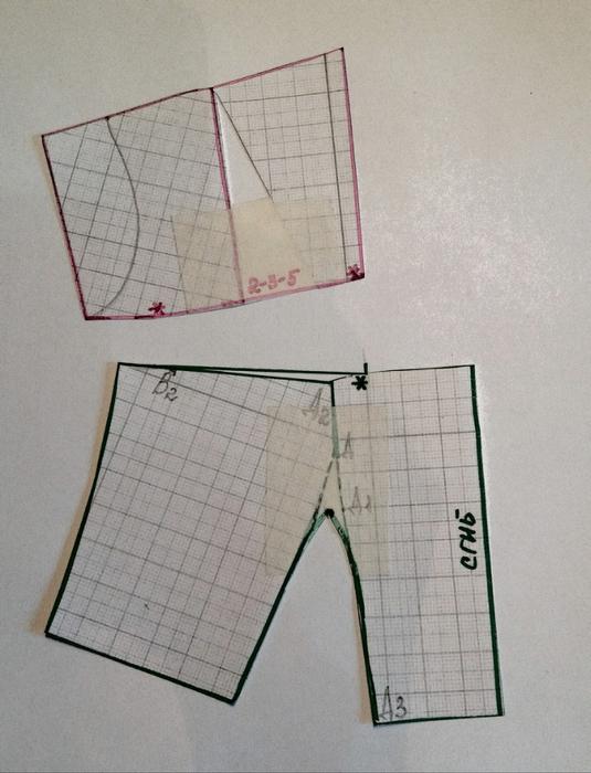 схема 2 детали полочки в готовом виде (535x700, 314Kb)
