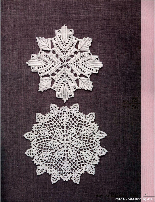 Asahi_Original_-_Lace_Crochet_Best_Pattern_148_Vol2_Chinese.page043 copy (539x700, 432Kb)