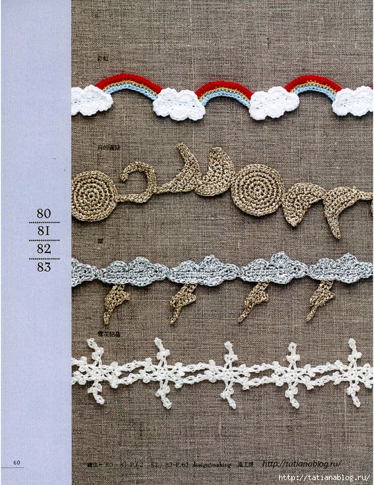 Asahi_Original_-_Lace_Crochet_Best_Pattern_148_Vol2_Chinese.page062 copy (539x700, 468Kb)