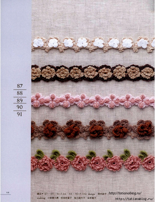 Asahi_Original_-_Lace_Crochet_Best_Pattern_148_Vol2_Chinese.page066 copy (539x700, 408Kb)