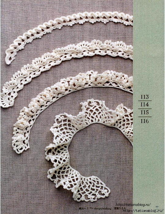 Asahi_Original_-_Lace_Crochet_Best_Pattern_148_Vol2_Chinese.page079 copy (539x700, 465Kb)