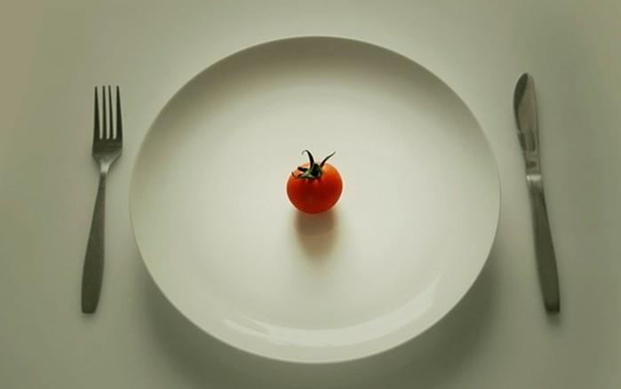 142937422 071718 1605 4 Самые вредные привычки и их влияние на здоровье человека