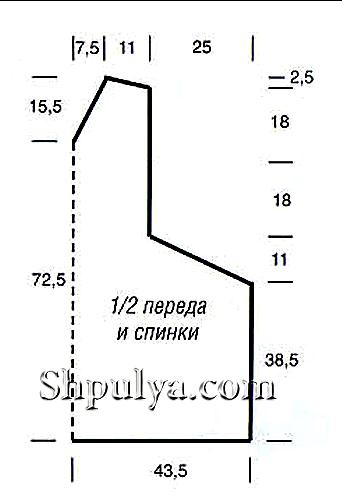6018114_Ajyrnoe_bejevoe_plate5 (342x502, 57Kb)