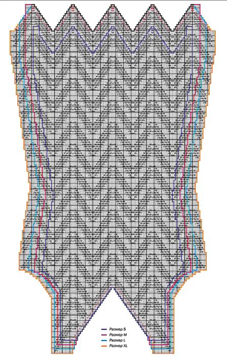 6018114_Plate_spicami_yzorom_zigzag2 (446x700, 607Kb)