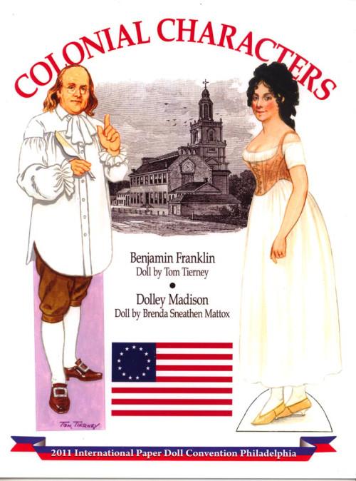 colonial-characters-2011-pa-pd-conv-souvenir (500x674, 235Kb)
