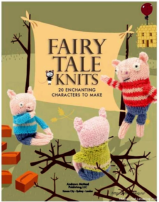 Fiona_Goble_Fairy_Tale_Knits_20_Enchanting_Characters_to_Make.page001 copy (549x700, 282Kb)