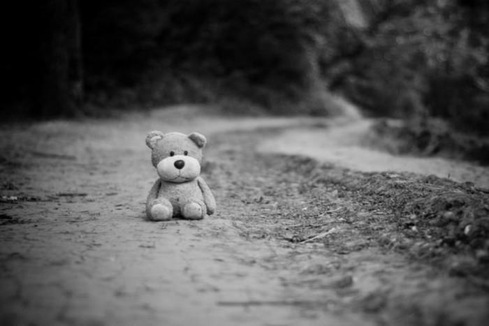 143146226 080118 0915 2 Пропавшие из жизни: почему маньяки находят детей первыми?