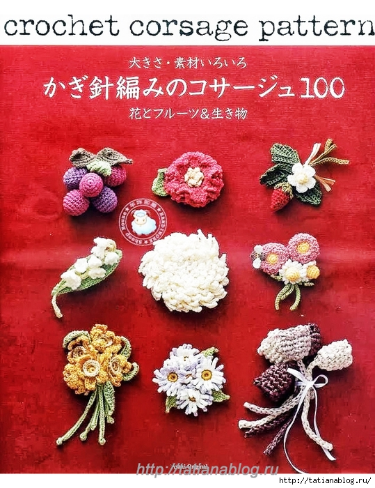 Asahi_Original_-_Crochet_Corsage_Pattern.page01 copy (539x700, 363Kb)