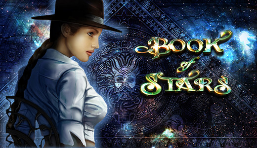 3788799_Book_of_stars (520x300, 93Kb)