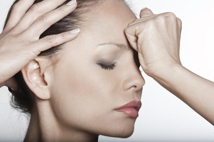 143176986 080318 0608 1 Что означает боль в разных частях головы? 5 предупредительных сигналов