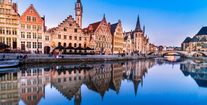 2. Ghent-Belgium (700x357, 360Kb)