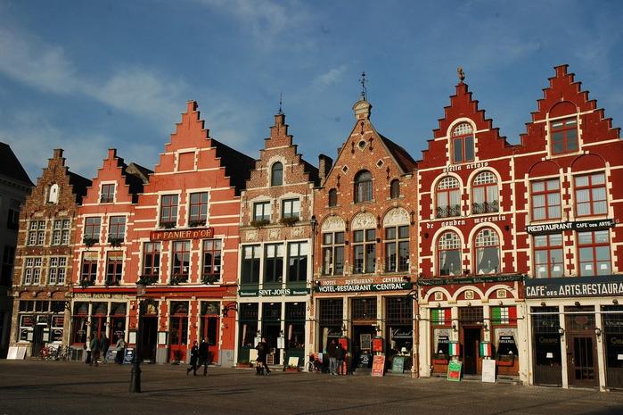 21. Bruges (700x465, 410Kb)