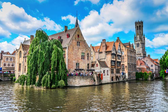 25. Brugge-03 (700x466, 502Kb)