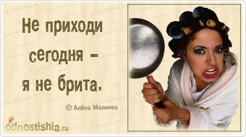 3925311_odnostishya_Hatali_Reznik_2 (500x279, 212Kb)