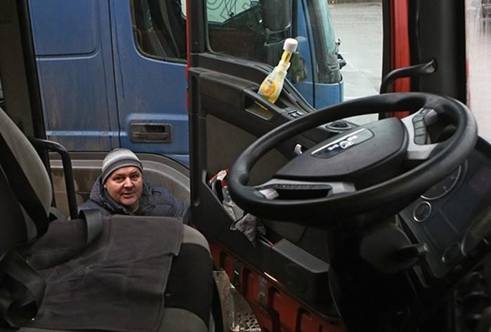 143201254 080418 1546 2 Россиянок домогаются, оскорбляют и лишают работы. Но закон их не защитит