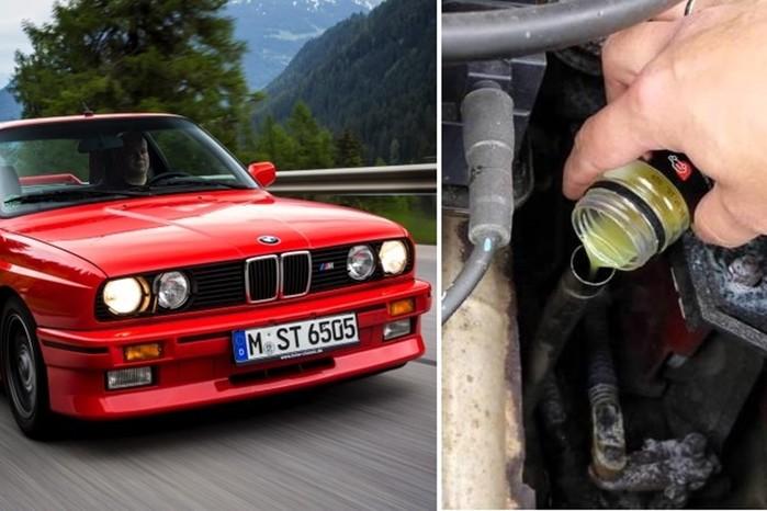 143204604 080418 2101 1 Как автохимия повышает мощность и продлевает жизнь автомобилю