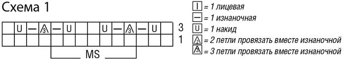 6226115_b8c9fa72914e12b58077de1843e777d3 (700x133, 31Kb)