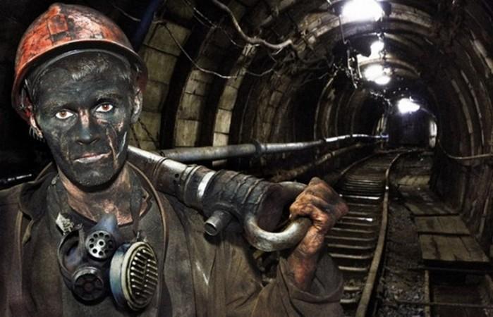 25 самых ужасных профессий в мире