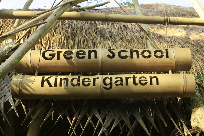 3726595_kindergartendesign (700x466, 95Kb)