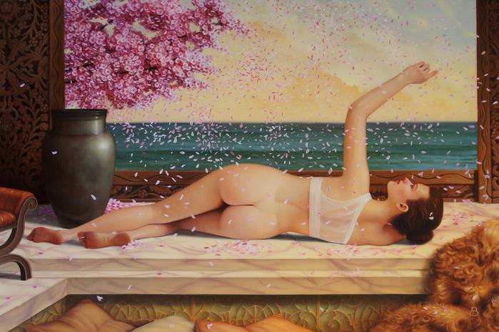 the_blossom_catcher_by_andrew_brady-dbah91a (700x466, 439Kb)