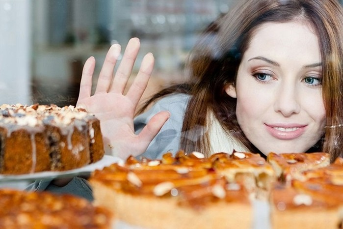 5 «запрещенных» продуктов, которые нужно есть, чтобы худеть быстрее