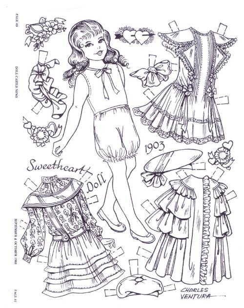 sweetheart-doll-19031 (500x632, 272Kb)