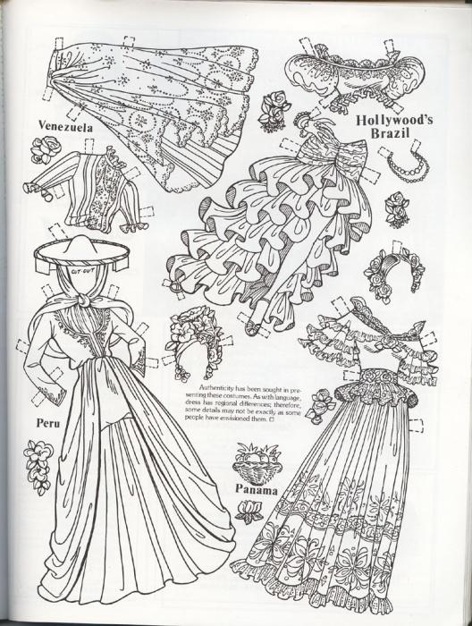 lovely-latin-paper-dolls-2 (528x700, 288Kb)