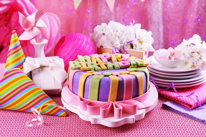2608411-cake-wallpaper-free-download-for-pc (700x466, 150Kb)
