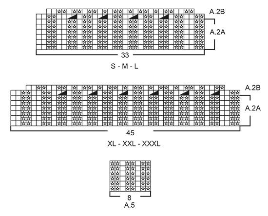 6226115_12diag2 (550x444, 73Kb)