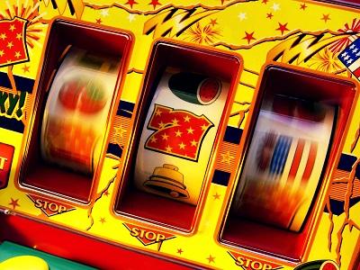 Casino-Slots-1920x2560(1) (400x300, 105Kb)