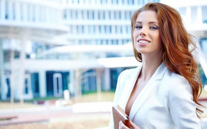 Почему красивые люди успешнее? Объясняют ученые нейробиологи и экономисты