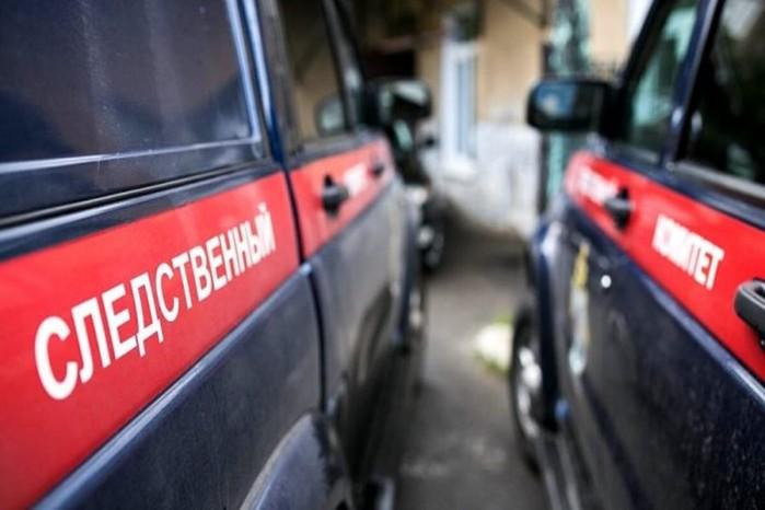 В центре Москвы нашли тело 14-летней девочки