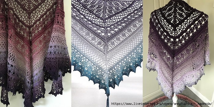 Shawl_Edlothia_main (700x350, 298Kb)