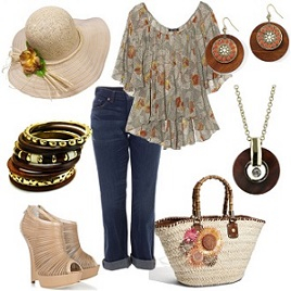 50-boho-fashion-styles-for-springsummer-bohemian-chic-outfit-ideas-6 (268x268, 72Kb)