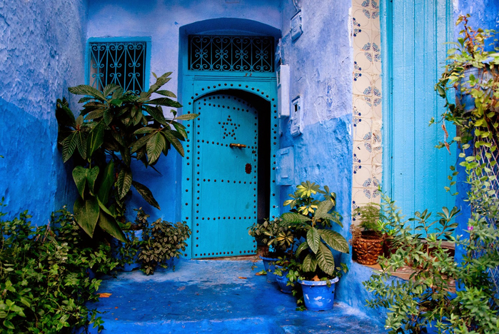 chefchaouen-the-blue-city-in-morocco-chefchaouen (700x468, 558Kb)