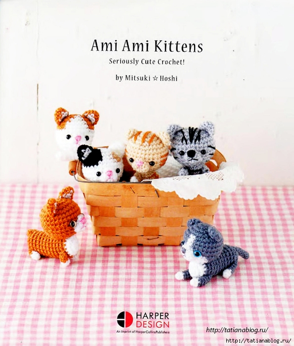 Ami_Ami_Kittens_-_Seriously_Cute_Crochet_2016.page02 copy (595x700, 272Kb)