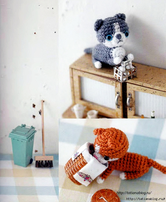 Ami_Ami_Kittens_-_Seriously_Cute_Crochet_2016.page08 copy (576x700, 318Kb)