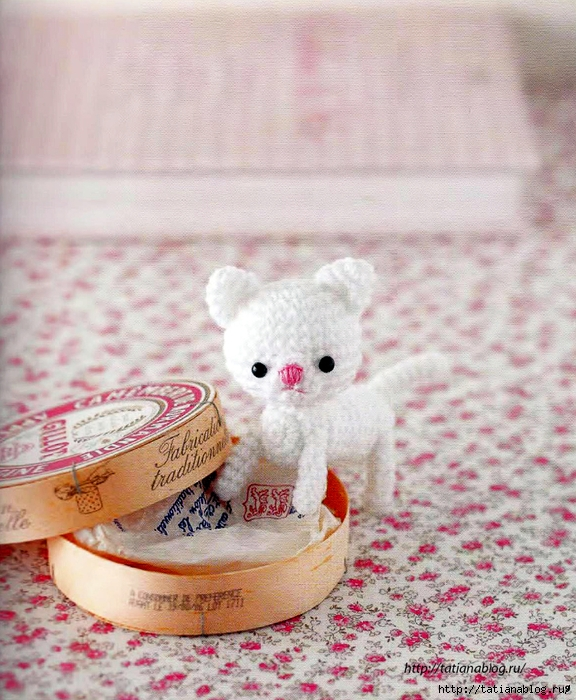 Ami_Ami_Kittens_-_Seriously_Cute_Crochet_2016.page10 copy (576x700, 354Kb)