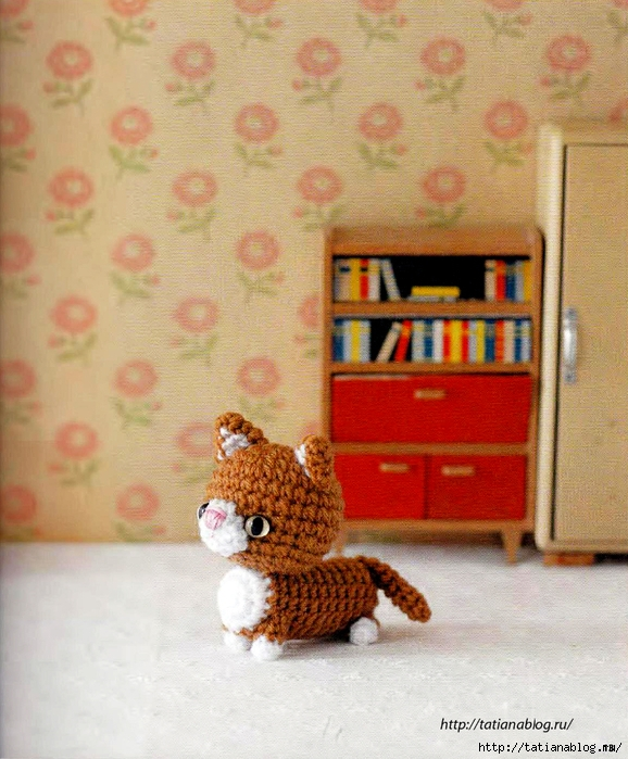 Ami_Ami_Kittens_-_Seriously_Cute_Crochet_2016.page14 copy (578x700, 334Kb)