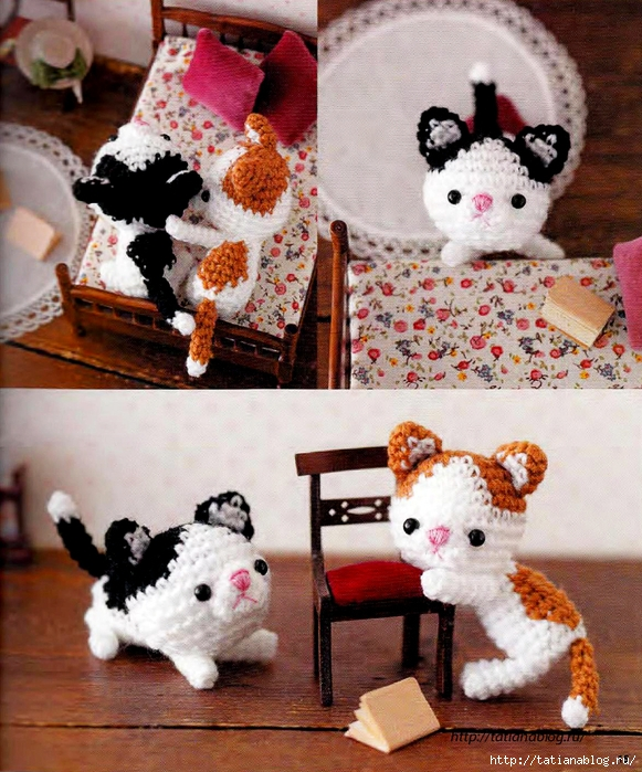 Ami_Ami_Kittens_-_Seriously_Cute_Crochet_2016.page16 copy (581x700, 374Kb)