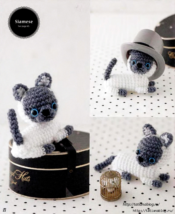 Ami_Ami_Kittens_-_Seriously_Cute_Crochet_2016.page23 copy (572x700, 302Kb)